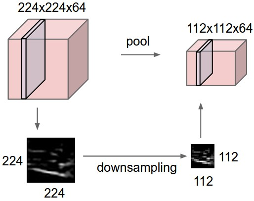Tensorflow Tutorial 2: image classifier using convolutional neural