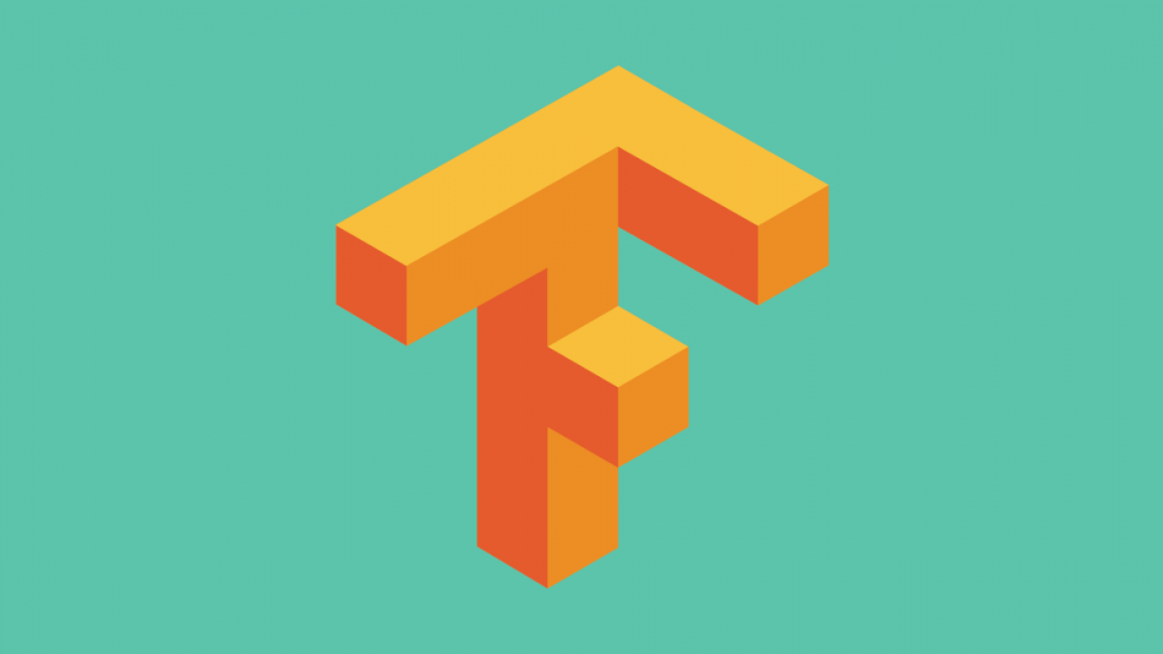 A quick complete tutorial to save and restore Tensorflow models – CV