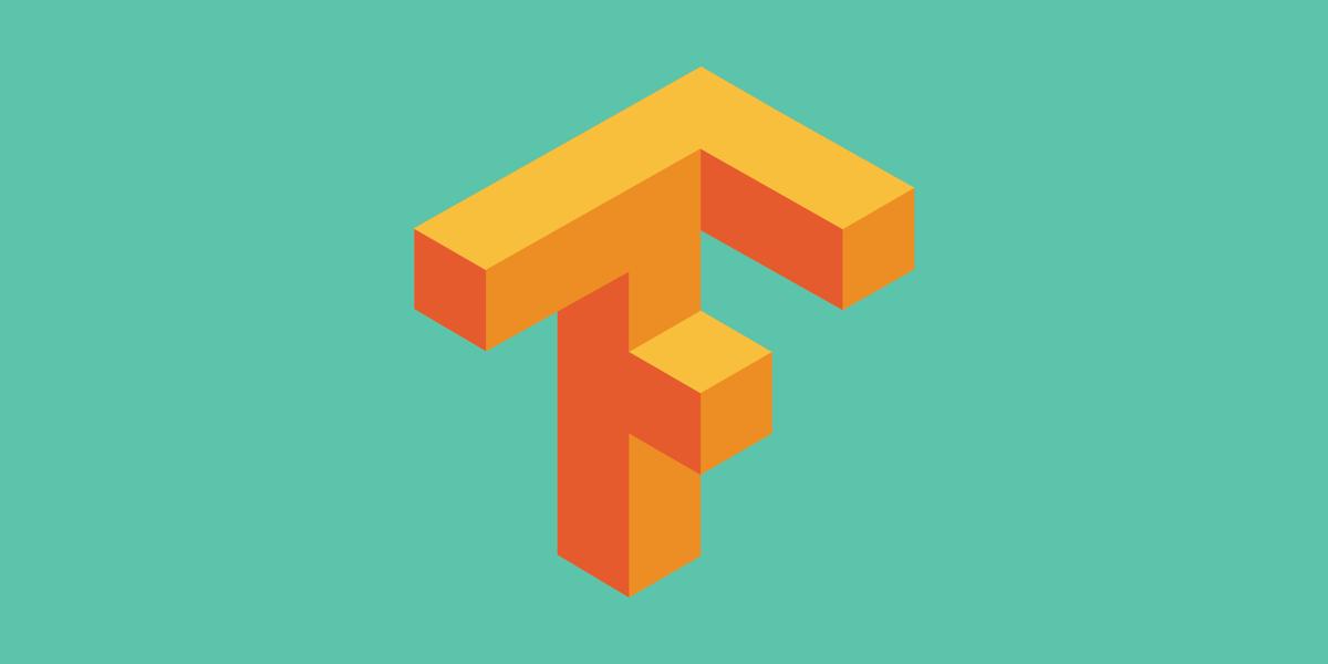 Tensorflow tutorials